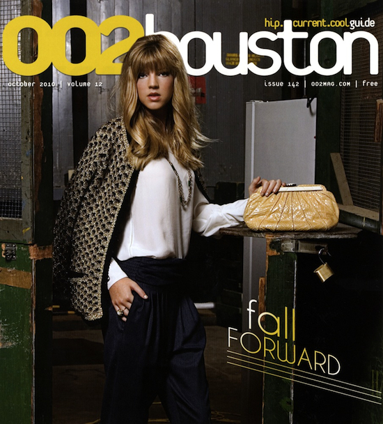 002 Oct 2010 Cover