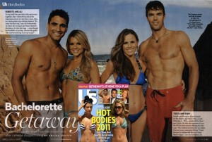 US Weekly June 2011