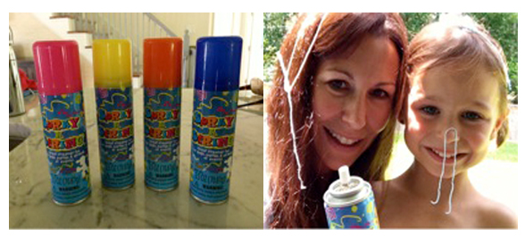 silly string_both