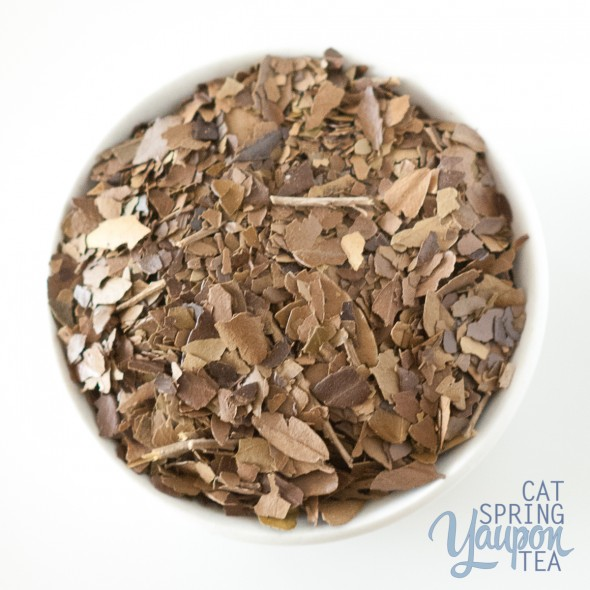 yaupon-tea-black-loose-leaf-cat-spring-tea