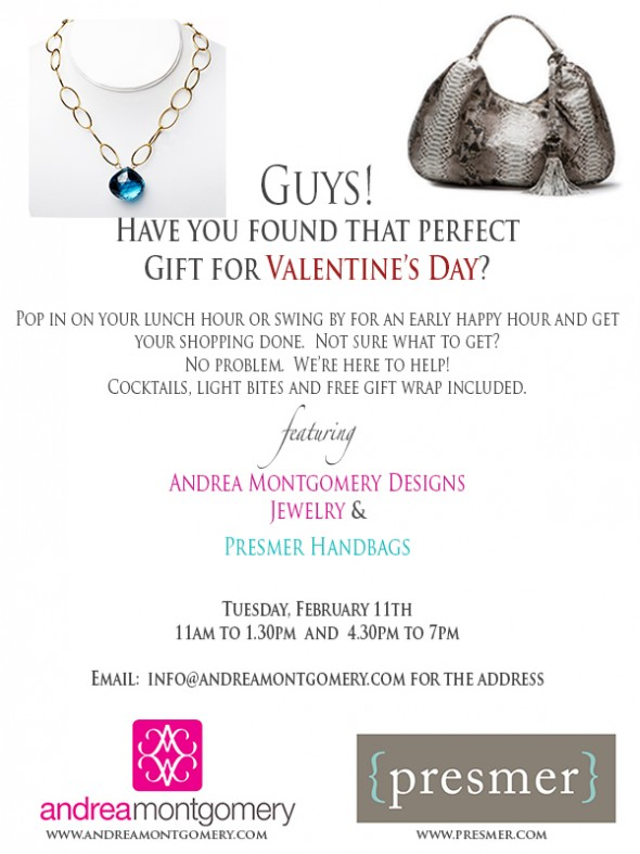 ValentinesDay2014TrunkShow_Public