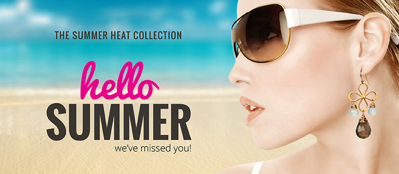 hello-summer-email