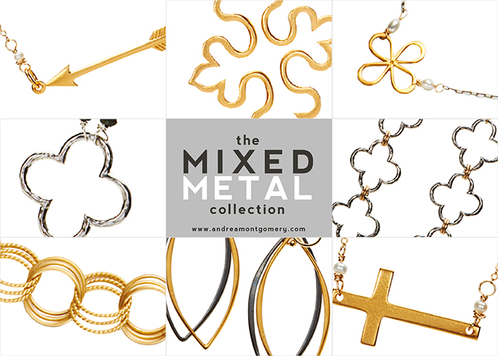 mixed-metals-blog