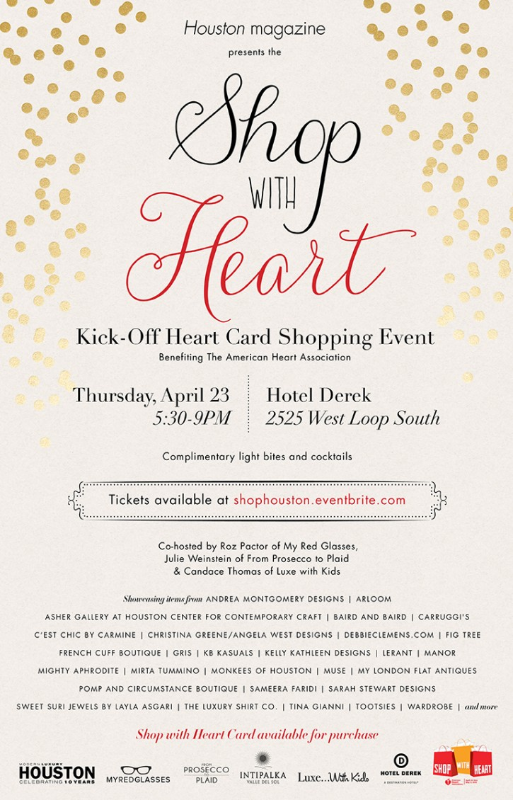 18044_ShopWithHeartCard_EB_HOUS0315_FINAL