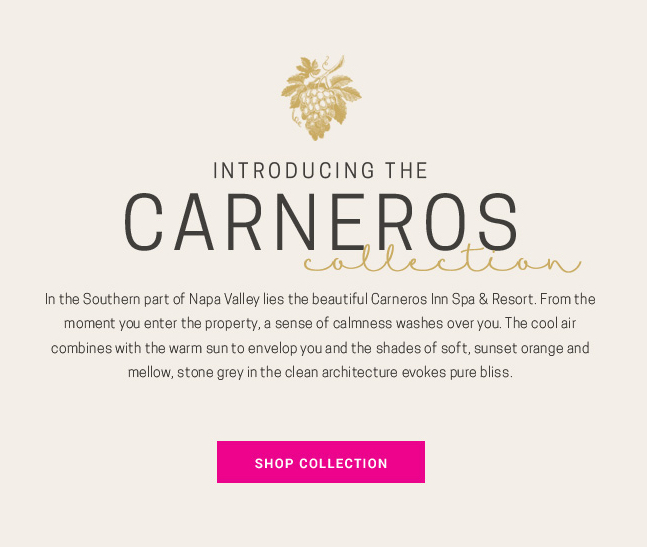 Carneros Collection