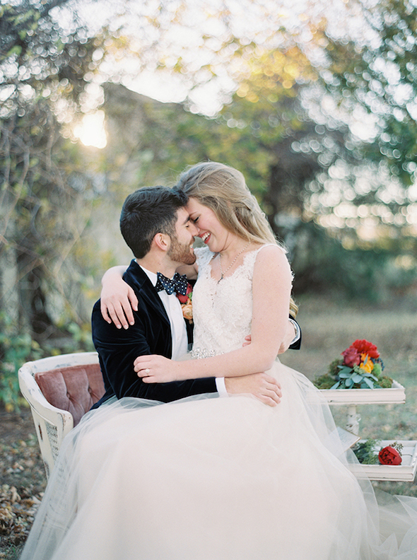 View More: http://sheradeehurstphotography.pass.us/autumnalcharm