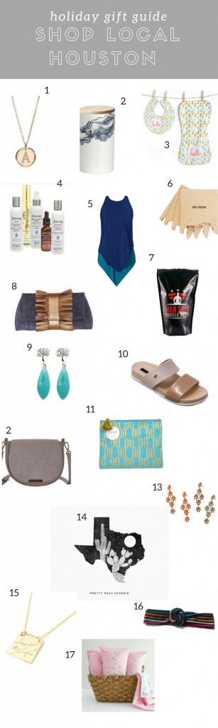 how-to-shop-small-for-the-holidays-local-gift-guide-1