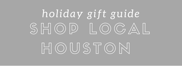 how-to-shop-small-for-the-holidays-local-gift-guide-header