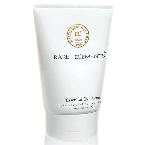 Rare_Elements_Essential_Conditioner_Picture_1_1024x1024@2x