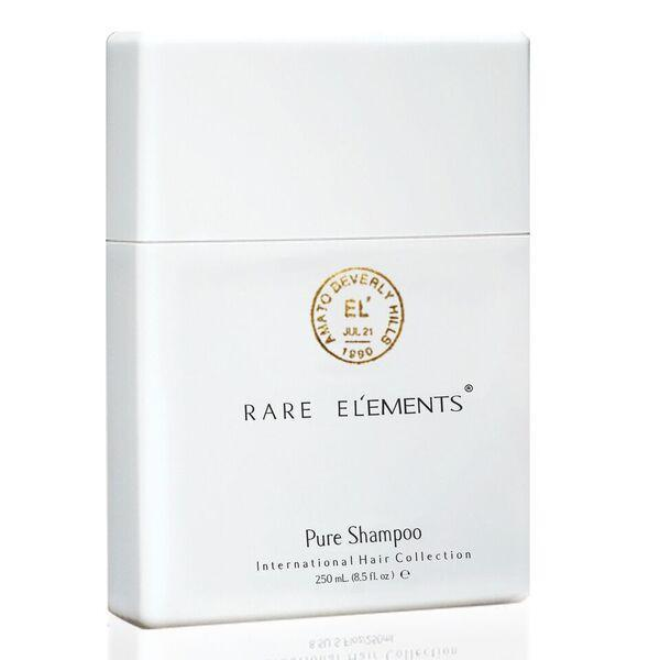 Rare_Elements_Pure_Shampoo_Picture_1_1024x1024@2x